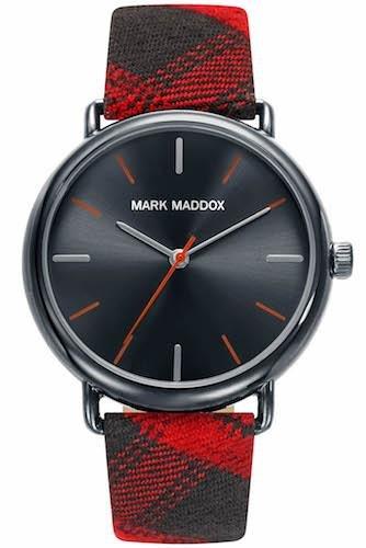 reloj-unisex-mark-maddox-hc3029-17