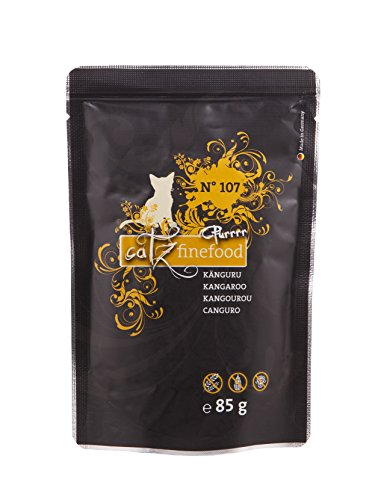 catz-finefood-purrrr-no107-kanguru-8er-pack-8-x-85-g