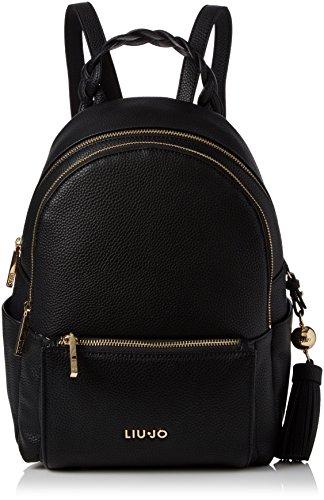 Liu Jo M Backpack Arizona - Borse a zainetto Donna 70175c370f3