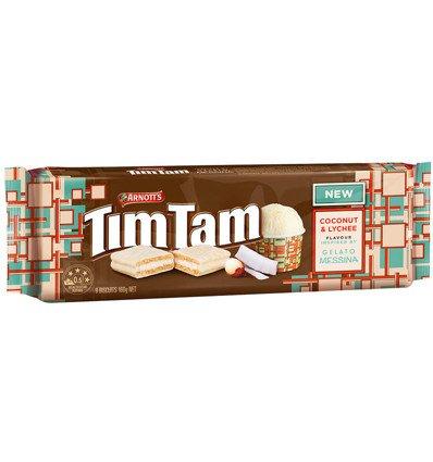 arnotts-tim-tam-de-noix-de-coco-litchi-160g