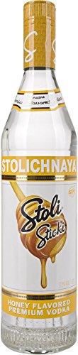 stolichnaya-vodka-spi-sticky-375-vol-07-l