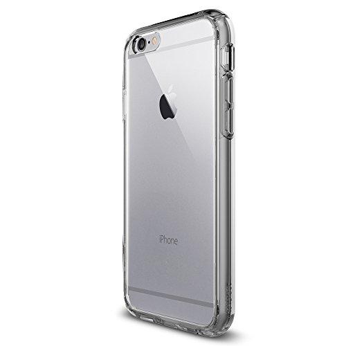 spigen iphone 6 hülle weiß