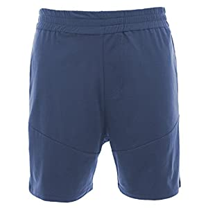 Jaya Yoga-Shorts Axel – Navy