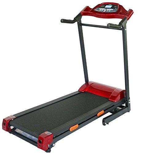 cheap treadmill | HIIT Fitness
