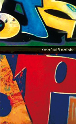 Download El Mediador (La Galera jove)