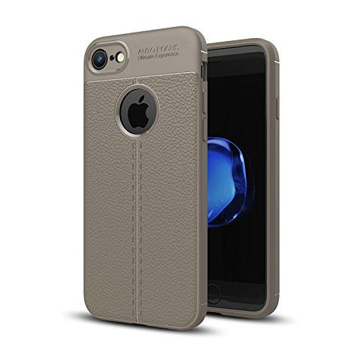 pellicola protettiva iphone 8 custodia