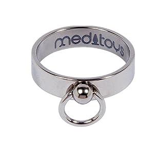 meditoys® – 'Ring der O' – Kassische Ausführung
