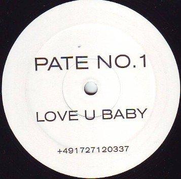 love-u-baby