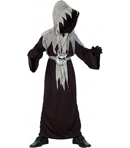 Imagen de disfraz de maestro de las sombras  10 12 años