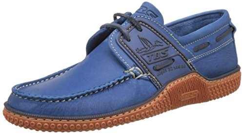 tbs-globek-d8-chaussures-bateau-hommes-bleu-opale-brique-42-eu