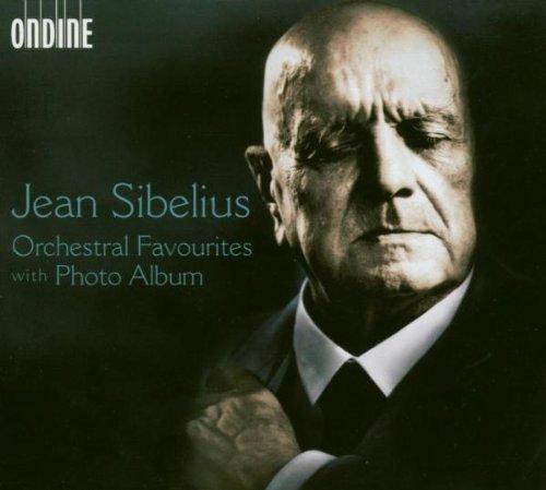 jean-sibelius-orchestral-favourites-with-photo-album