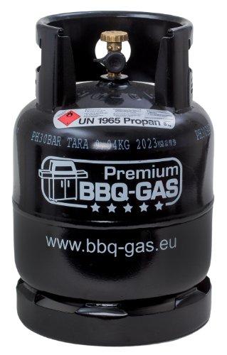 Grilldegen BBQ 350gr