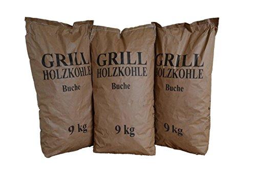 mumbar-grillholzkohle-holzkohle-buche-27-kg