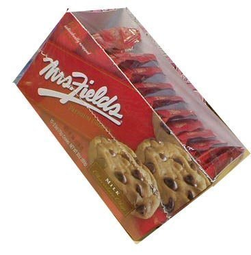mrs-fields-jumbo-individually-wrapped-chocolate-chip-cookies-12-count-by-buy-candy-wholesale
