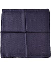 suchergebnis auf f r gucci schal bekleidung. Black Bedroom Furniture Sets. Home Design Ideas
