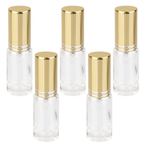 magideal-lot-de-5-mini-flacon-pompe-de-parfum-rechargeable-vide-bouteille-de-pulverisation-en-verre-