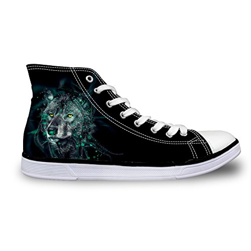 color Showudesigns Donna 6 Sneaker Showudesigns Sneaker wzHIH