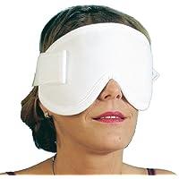 Magnoflex 7049 Kopf- und Augenkompresse preisvergleich bei billige-tabletten.eu