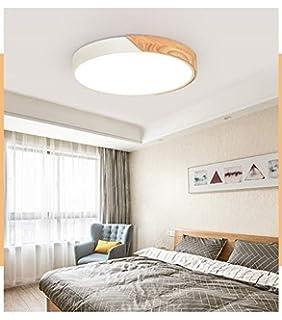 Modern LED Deckenleuchte Kreative Wolken Kinderlampe Junge Kinderzimmer Deckenlampe Acryl Leuchte Dekor Lampe Wohnzimmer Schlafzimmer Esszimmer Arbeitszimmer Lampe /Ø66cm 40W,Dimmable