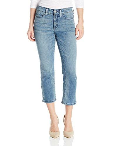 NYDJ Women's Jeans