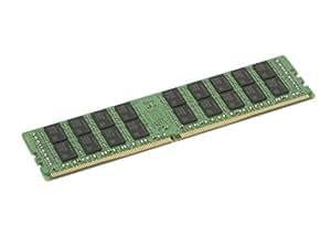Supermicro 32GB DDR4-2133 32Go DDR4 2133MHz ECC module de mémoire - modules de mémoire (32 Go, DDR4, 2133 MHz, 288-pin DIMM)