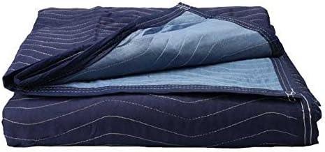 Pit Bull Moving Blanket B00267IJ0S Parent Parent Parent   Consegna ragionevole e consegna puntuale    Meraviglioso    comfort  1f6cb0