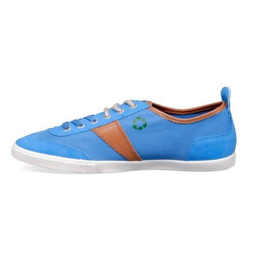 People swalk - Grant 0412m Bleu Bleu