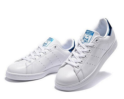 Adidas Stan Smith Sneakers womens BWPAAXZQ6AXF