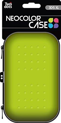 Two Dots - Funda Neocolor