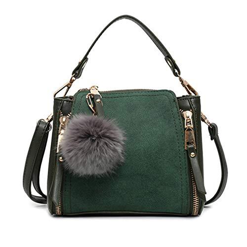 Bucket Crossbody Bags pour Femme