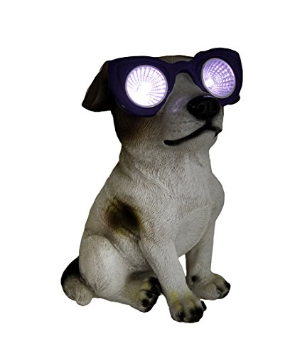 jack-russell-terrier-solar-eyes-led-accent-light-statue