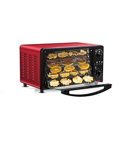 Máquina de conservación de alimentos para el hogar Secador de frutas, Sistema...