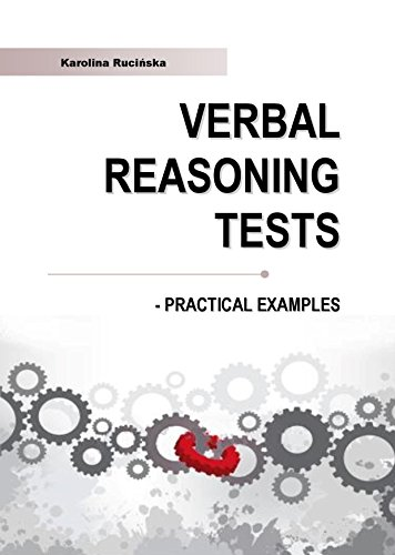 Actual shl verbal reasoning tests sceneups verbal reasoning practice tests shl type practical examples with answers and explanations english fandeluxe Gallery
