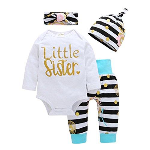 Yulan Baby Jungen Kleidung SET Cool Batman Neugeborene Infant Baby Jungen Strampler + Socken + Hat 3Outfits Set Kleidung
