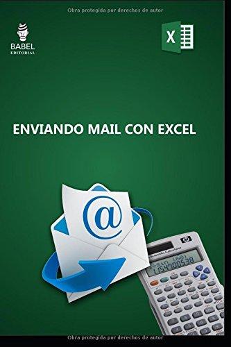enviando-mail-con-excel