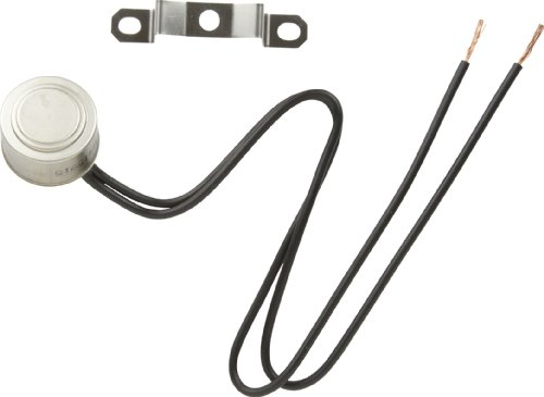 Frigidaire 5303917629 Defrost Thermostat