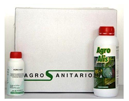 agro-alis-control-de-huevos-de-insectos-1-litro