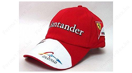 rosso-corsa-scuderia-ferrari-f1-alonso-santander-puma-2013-cap
