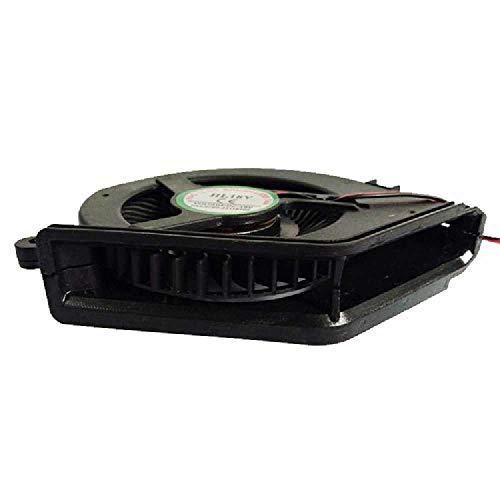 ZHJS Elektrische lüfter kühlschrank, Computer - Herd DC Stumm kühlerventilator