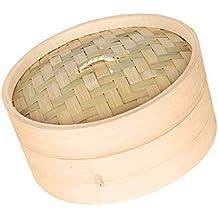 Suchergebnis Auf Amazon De Fur Bambus Dampfgarer