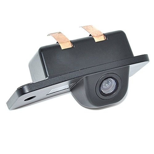 auto-wayfengr-rearview-vehicules-de-camera-pour-audi-a3-a4-a6-a8-q5-q7-a6l-sauvegarde-review-parking