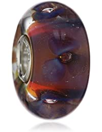 Trollbeads          Cristallo FASHIONOTHER