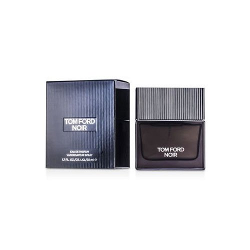 tom-ford-noir-eau-de-parfum-spray-50-ml