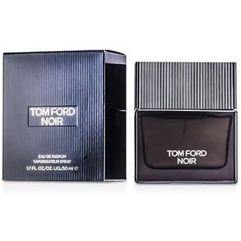 TOM FORD Noir 50ml - eau de parfum (Men)