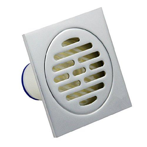ym-maquina-del-piso-de-cobre-alto-grado-drenaje-piso-lavado-de-desodorante-de-drenaje-drenaje-de-pis