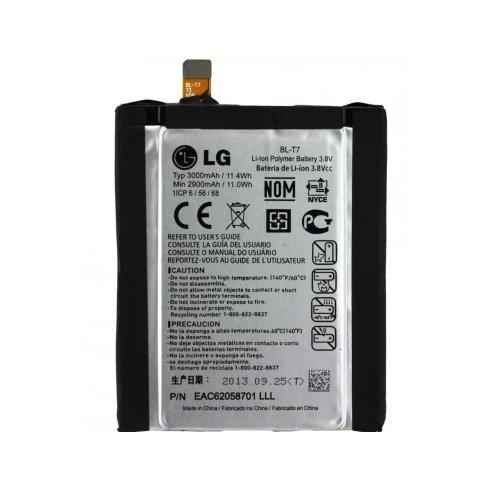 batteria-originale-lg-g2-d802-bulk-3000mah-bl-t7