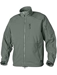 Helikon Men's Delta Tactical Jacket Foliage Green