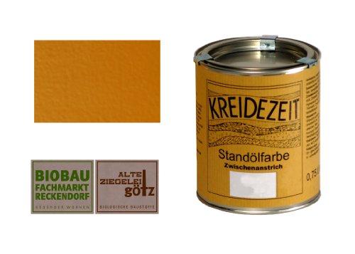 standolfarbe-zwischenanstrich-halbfett-orange-075-l