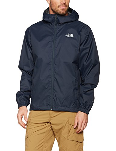 the-north-face-herren-jacke-quest-blau-urban-navy-48-herstellergrosse-large