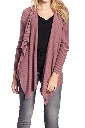 abbino-62554c-cardigan-giacca-golfino-ragazza-donna-made-in-italty-4-colori-mezza-stagione-primavera